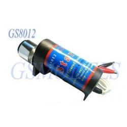 Starter GS MODEL