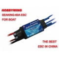 HobbyWing (For Boat )