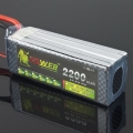 Lion-power 14.8v-2200mah