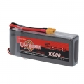 WildScorpion 11.1V 10000Mah