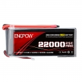 Engpow 11.1V 22000Mah