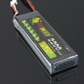 Lion-power 7.4v-2200mah