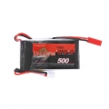 WildScorpion 7.4V 500Mah