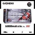 GNB 7.6V 6000Mah -HV