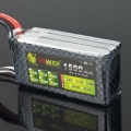 Lion-power 11.1v-1500mah