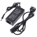 AC-DC Adapter 