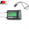 receiver FS-iA10B (10CH)