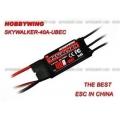 ESC Hobbywing 40A
