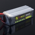 Lion-power 22.2v-2800mah