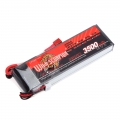 WildScorpion 11.1V 3500Mah