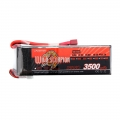 WildScorpion 22.2V 3500Mah