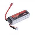 WildScorpion 14.8V 2200Mah