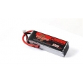 WildScorpion 22.2V 5500Mah