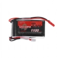 WildScorpion 11.1V 1100Mah