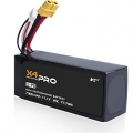 แบตHubsan-H109S  X4-Pro