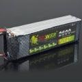Lion-power 11.1v-2600mah-35C