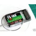 receiver FS-i6 (6CH)
