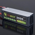 Lion-power 22.2v-3000mah