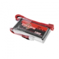 WildScorpion 7.4V 1500Mah