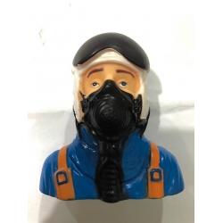 ตุ๊กตานักบิน