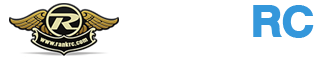 Rank RC